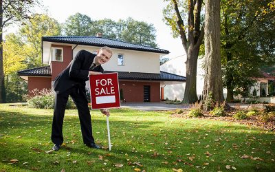 Does the Sale of Your Home Qualify for a Federal Income Tax Exclusion?